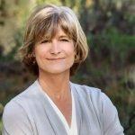 Merry Ann Moore - Moore Creative